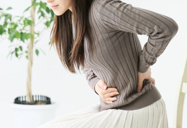 感染性腸炎について